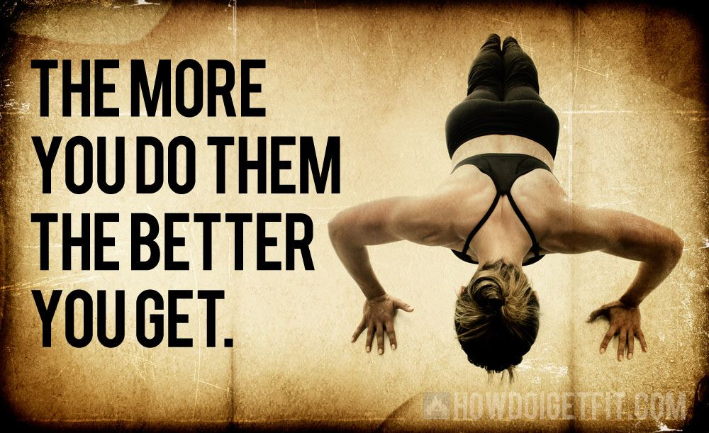 Push Ups Fitness motivation inspiration, Fitness, Gym