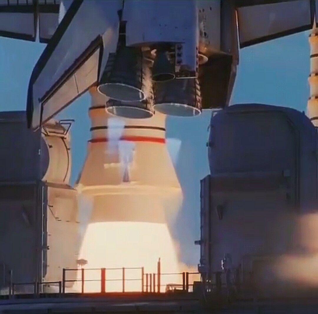 Pin By Ton Lek Yutthachaisanti On Rocket Space Shuttle Space