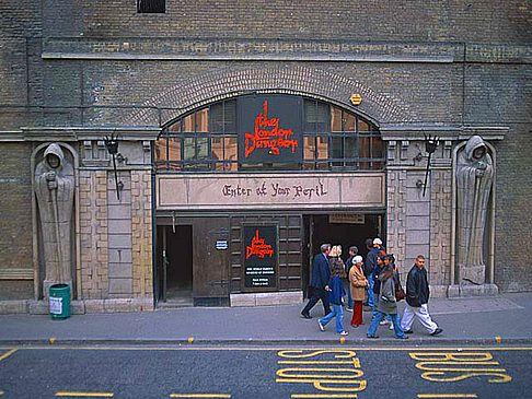 london-dungeon-1.jpg (486×365)