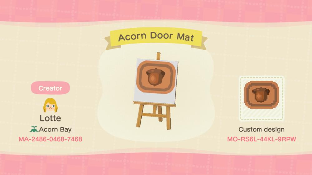 Lotte On Twitter New Animal Crossing Animal Crossing Game Animal Crossing