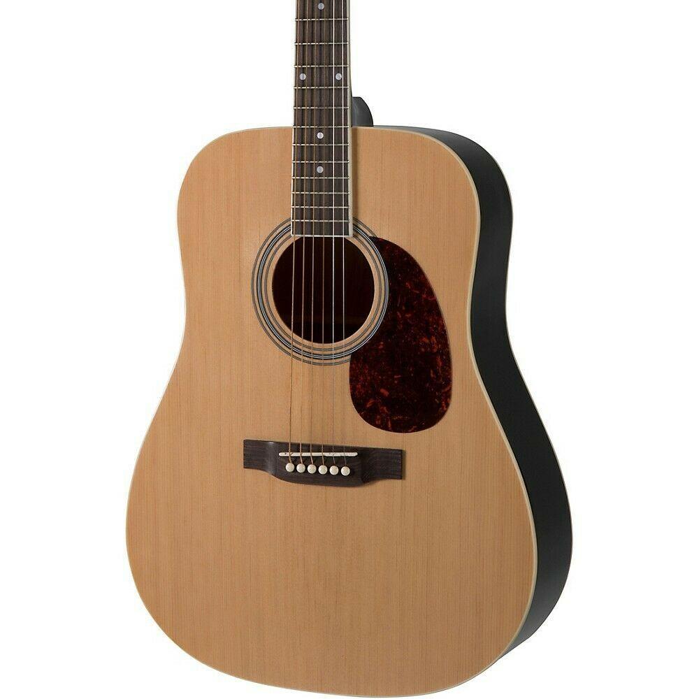 Rogue Ra 110d Dreadnought Acoustic Guitar Sunburst Acoustic Guitar Ideas Of Acoustic Guitar Acousticguitar Guitar Music Guitar Acoustic Guitar Acoustic