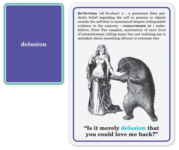 therapy-flashcards-3
