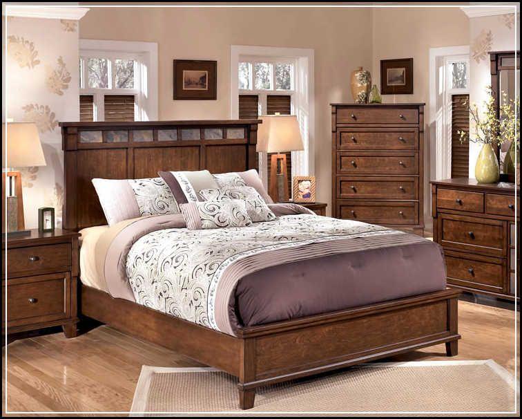 Furniture Images For Bedrooms interior design images of bedroom | tempat untuk dikunjungi