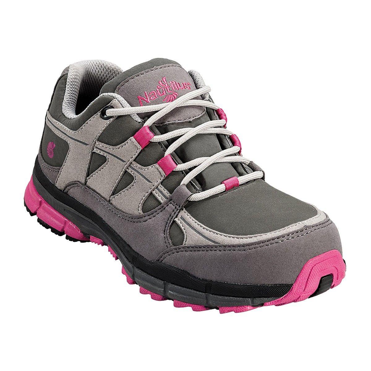 Steel toe sneakers, Steel toe shoes