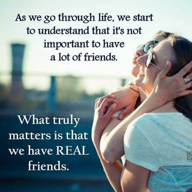 As We Go Through Life... Life Quotes Quotes Quote Friends Life Quote Truth  Life Lessons Friendship Quotes Instagram Quotes