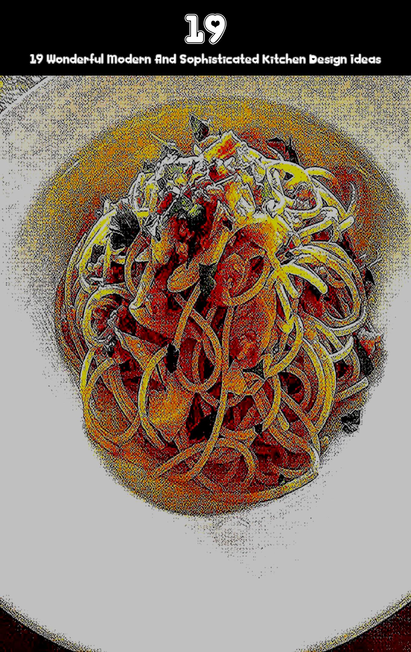 蛸のラグースパゲッティ😋  spaghetti al ragu di polpi  #ロステリア#オステリア#パスタ#芦屋#芦屋ランチ#昼飲み#隠れ家#イタリアン#イタリア好き#イタリア郷土料理#イタリア料理#ローマ料理#ワインバー#芦屋グルメ#スタッフ募集中#ワイン好き#ワイン酒場 #losteria#cucina#cucinaromana#food#pasta#italian#osteria#ashiya#vino#lunch #beaut #travelphotography #pattern