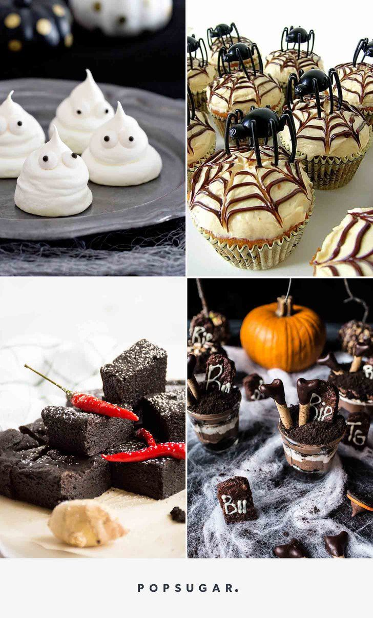 Pin for Later: Win Halloween With These 13 Unexpected Latin Treats