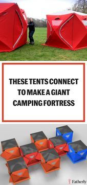 qube tents qube tent qube best tents glamping tents diy tents tents for ki  camp cooking