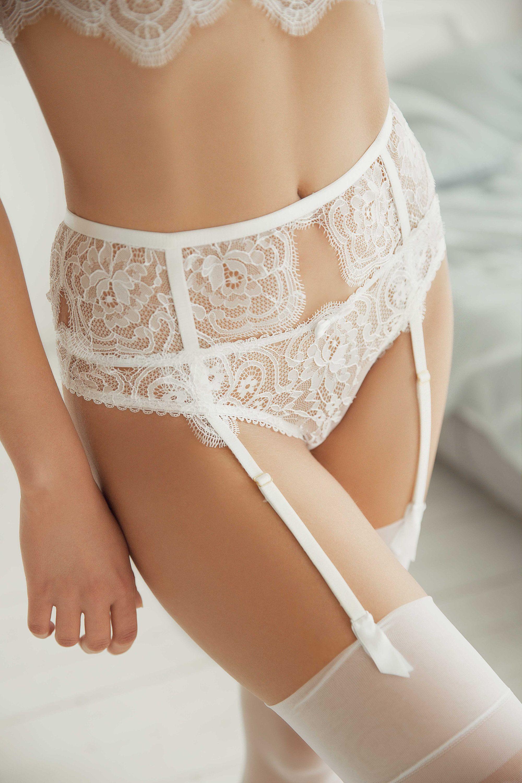 65468cfadab Pin by Desirex Lingerie on lingerie for the girls