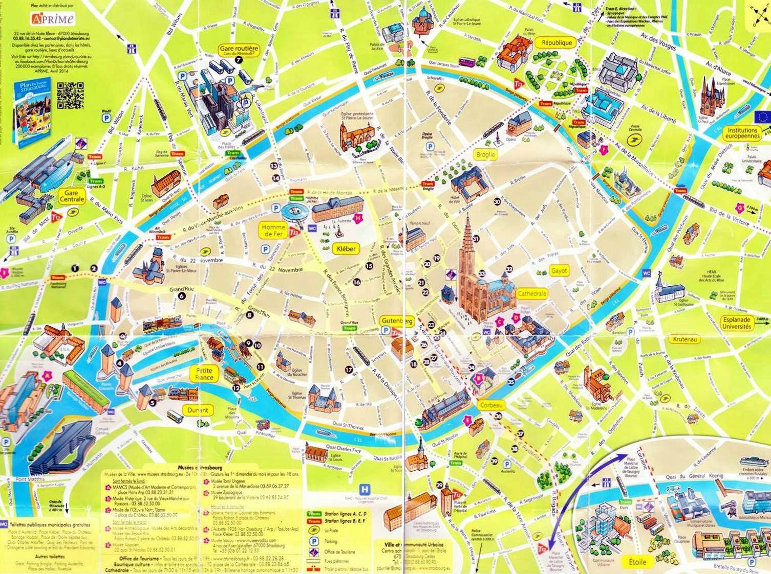 Strasbourg LES PIGEONS VOYAGEURS EN ALSACE Strasbourg