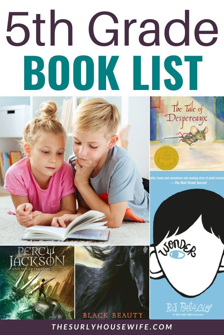 narrative nonfiction books for 5th graders