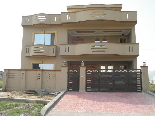 People also love these ideas new home designs latest pakistani exterior views rh pinterest