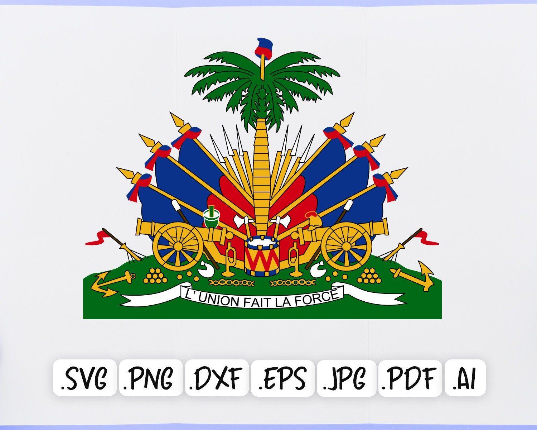 Pin On Haiti