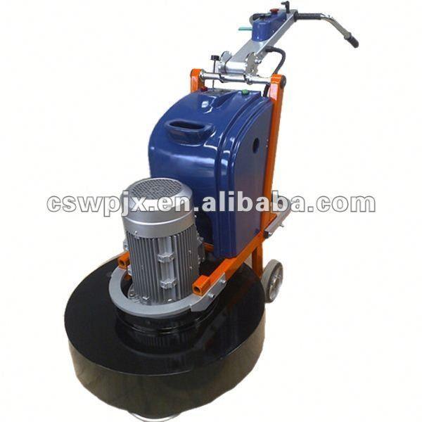 Marble Floor Grinding Polishing Machine1 Planetary Disc2 Diamond Tool3 Siemens Motor 220v 380v4 For Concrete Concrete Floor Leveling Concrete Grinder Flooring