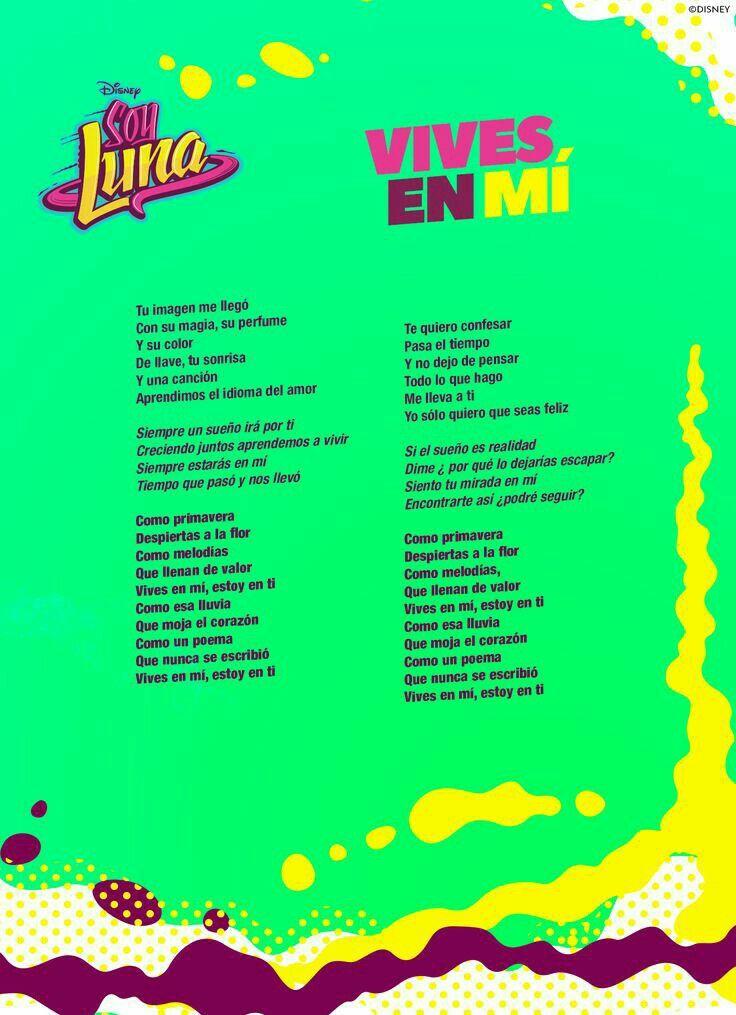Letra de la canción El Mejor Perfume