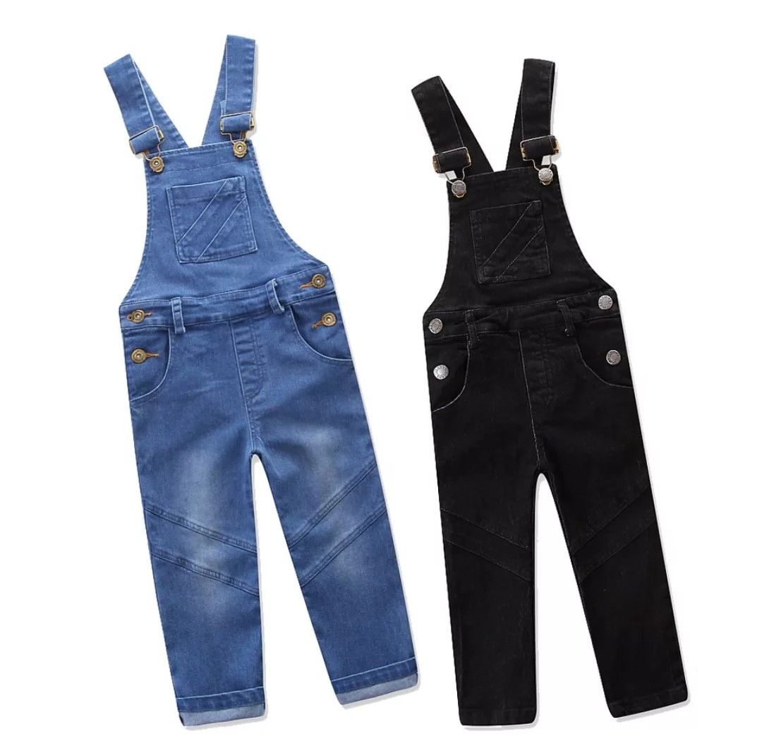 Pin By Oscar On Scurti Girls Summer Outfits Girls In Suspenders Kids Pants