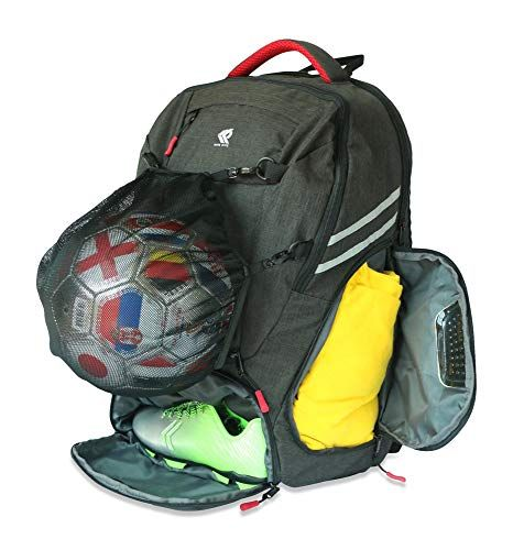 15a6dbad90 Best Seller RitzKitz The Ultimate Sports Bag