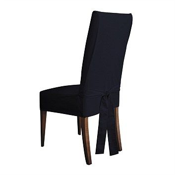 Urban Home Decor Briscoes Mikano Dining Chair Covers Dining Chair Covers Urban Home Decor Dining Chairs