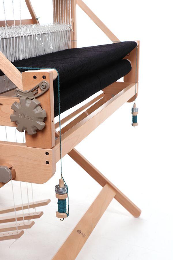 ashford handicrafts warp thread weights weaving pinterest rh pinterest com