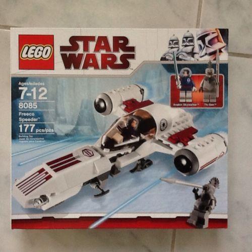 Lego Star Wars https://t.co/cK5JZz621b https://t.co/pW719k6R01