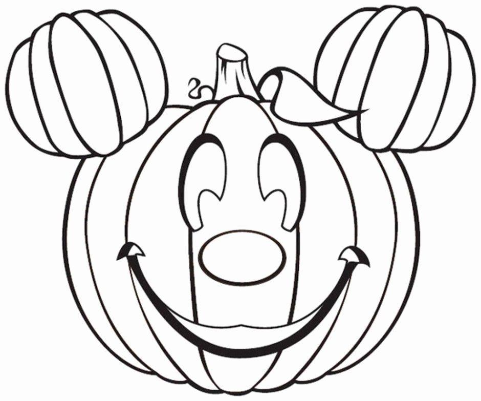 Walt Disney World Coloring Pages Viati Coloring Free Halloween Coloring Pages Pumpkin Coloring Pages Halloween Coloring Pages