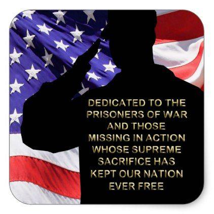 76 American Flag USA Patriot United States Citizen Pride Pullover Sweatshirt