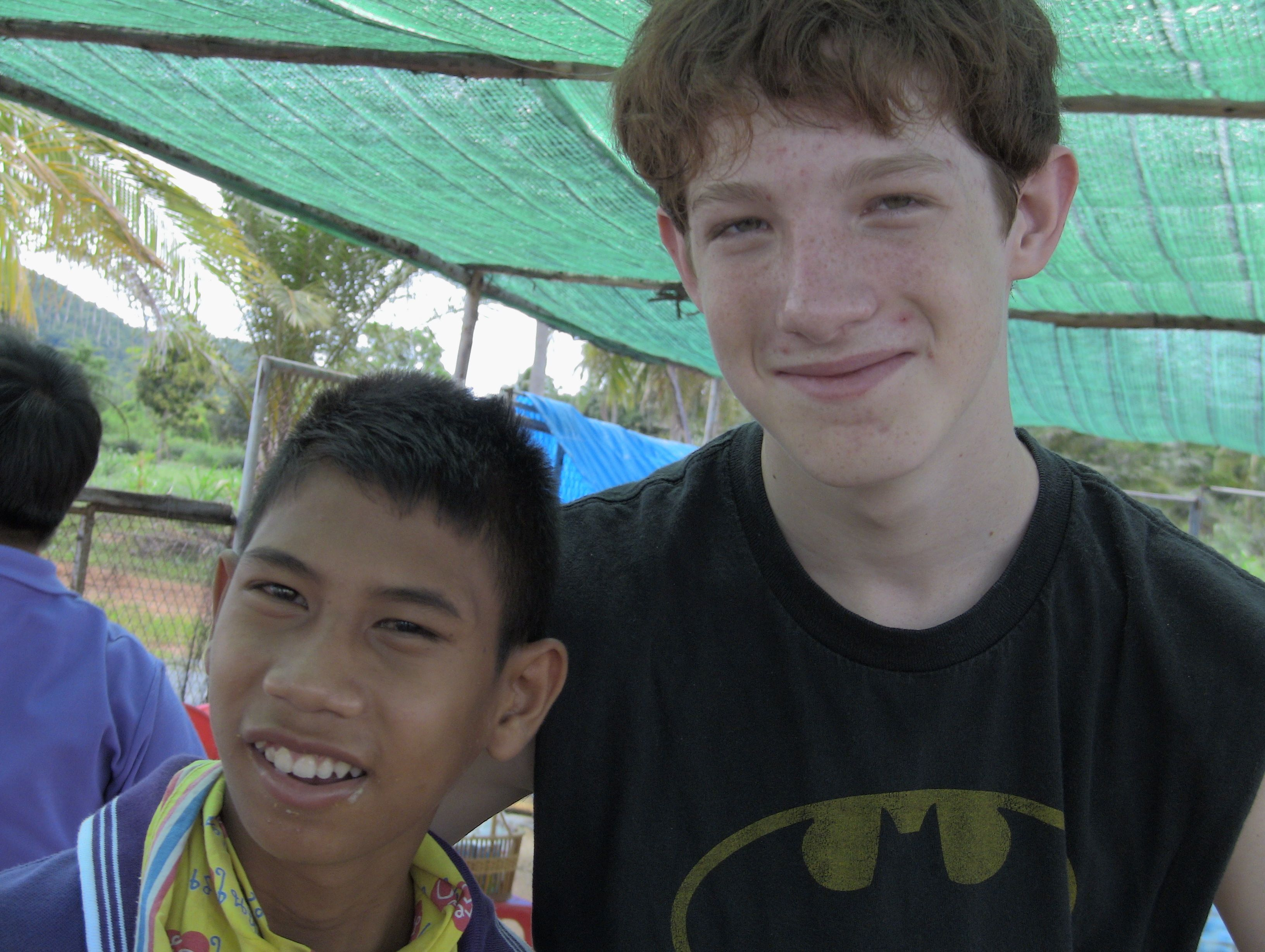 9 Best Special Education Center Of Region 12 Sattahip Thailand Images Special Education Centers Special Education Education Center