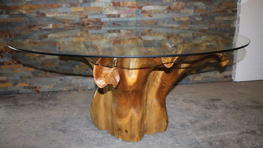Vintage Tische Wohnzimmertisch Tisch Couchtisch Teak Holz Ein Designerstuck Von Tar Shop Bei Hood De Holztisch Couchtisch Teak Gartentisch Holz