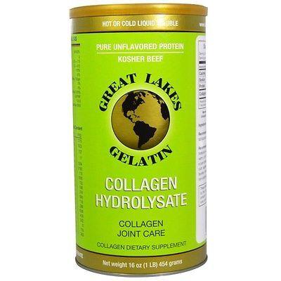biocell collagen typ2 plus hyaluronsyra