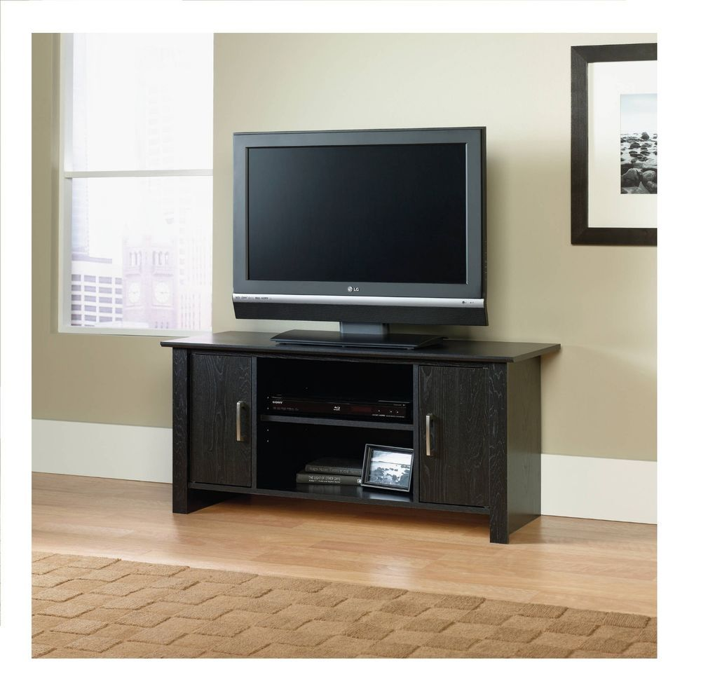 Pin By Goodpurchase On Furniture Flat Screen Tv Stand Tv Stand