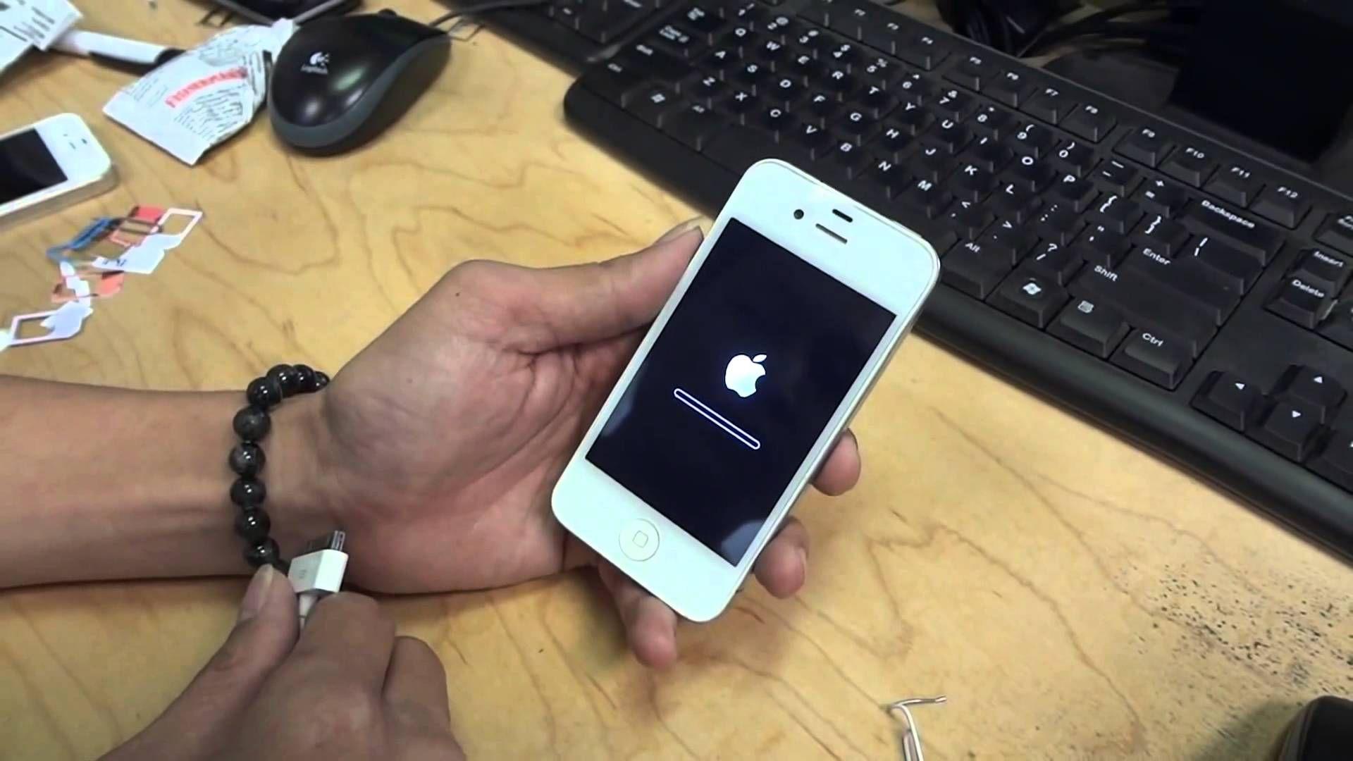 Free unlock iphone 6 6plus 5s 5c 5 4s 4 3gs any ios