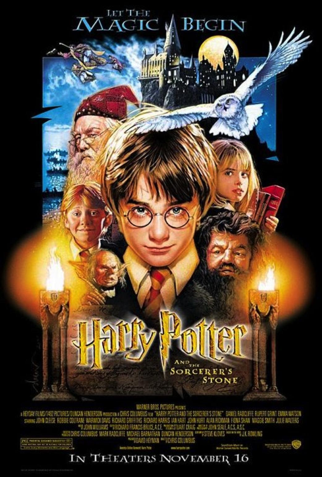 Pin Von Horst Loose Auf Superhero Cover Arts Harry Potter Film Filme Sehen Filme
