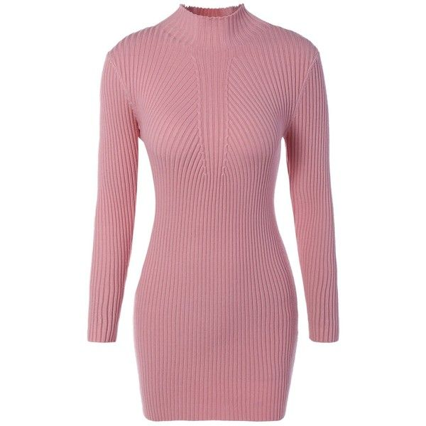 On neck dress types bodycon body different los angeles valley