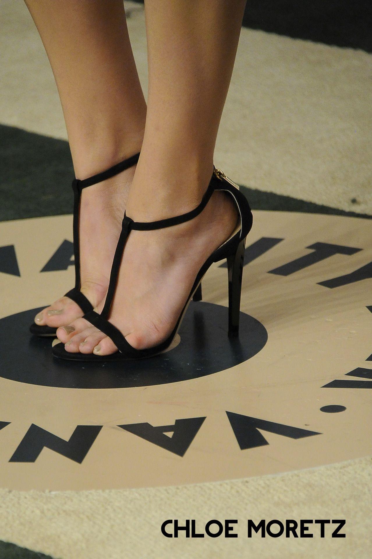 Haawheels Chloe Grace Moretz Feet Chloe Grace Moretz Chloe Grace