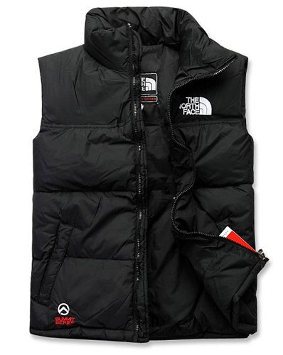 c04ccb8a0 Mens North Face | Clothes in 2019 | North face vest, North face ...