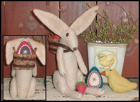 free images crafts sewing | ... free pattern.....only the chick and ...