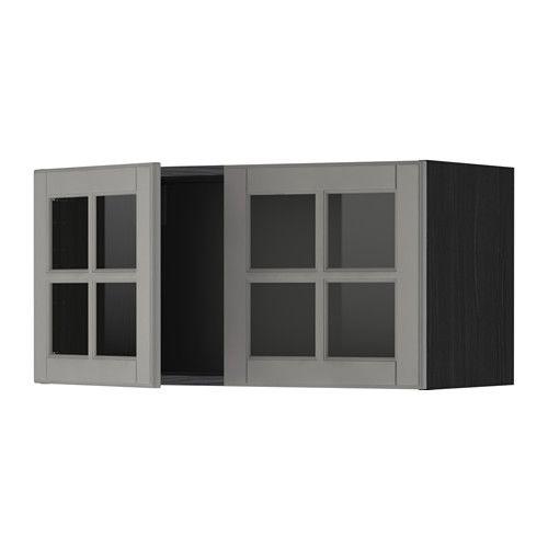 Trova una vasta selezione di mobili e pensili per il bagno a prezzi vantaggiosi su ebay. Products Kitchen Wall Cabinets Ikea Wall Cabinet