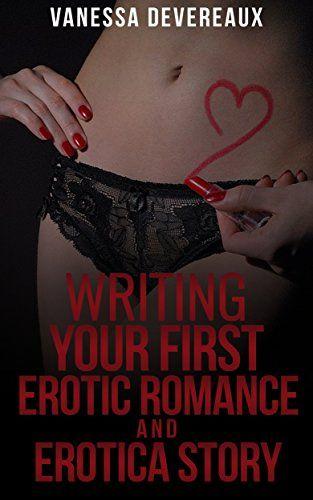 Eroticastory