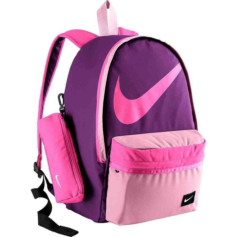 e2869e88b3f9 Colourful Nike Backpacks- Fenix Toulouse Handball