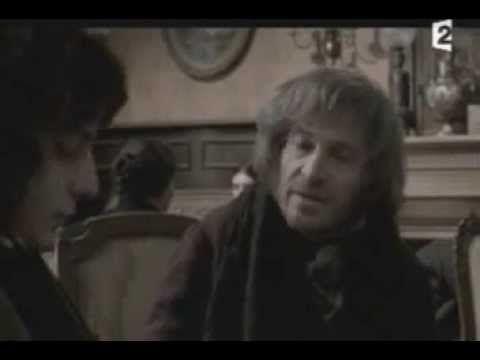 Le Père Goriot Honoré De Balzac Le Film Complet Film