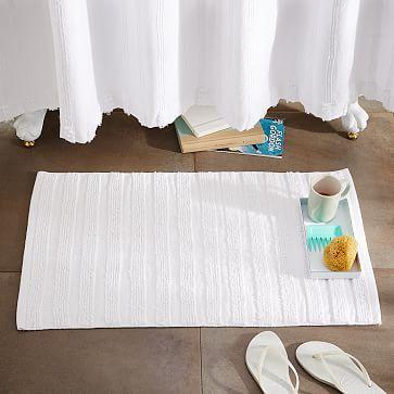 Bath Accessories Bathroom Storage u0026 Bathroom Decor | west elm & Bath Accessories Bathroom Storage u0026 Bathroom Decor | west elm | H ...