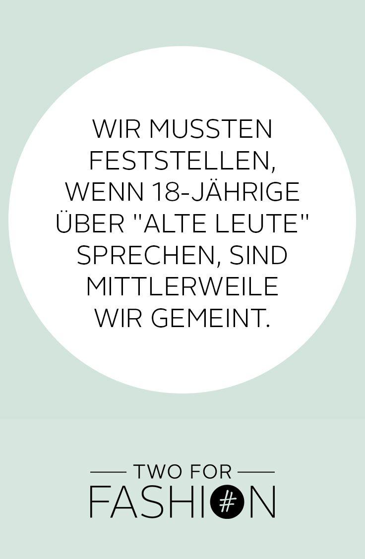 Pin Von Silke Muller Auf Ach Ja Lustige Spruche Spruche Worte