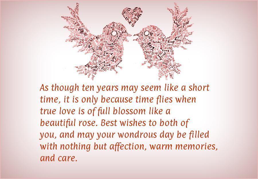 6 Year Marriage Anniversaryanniversary marriage year