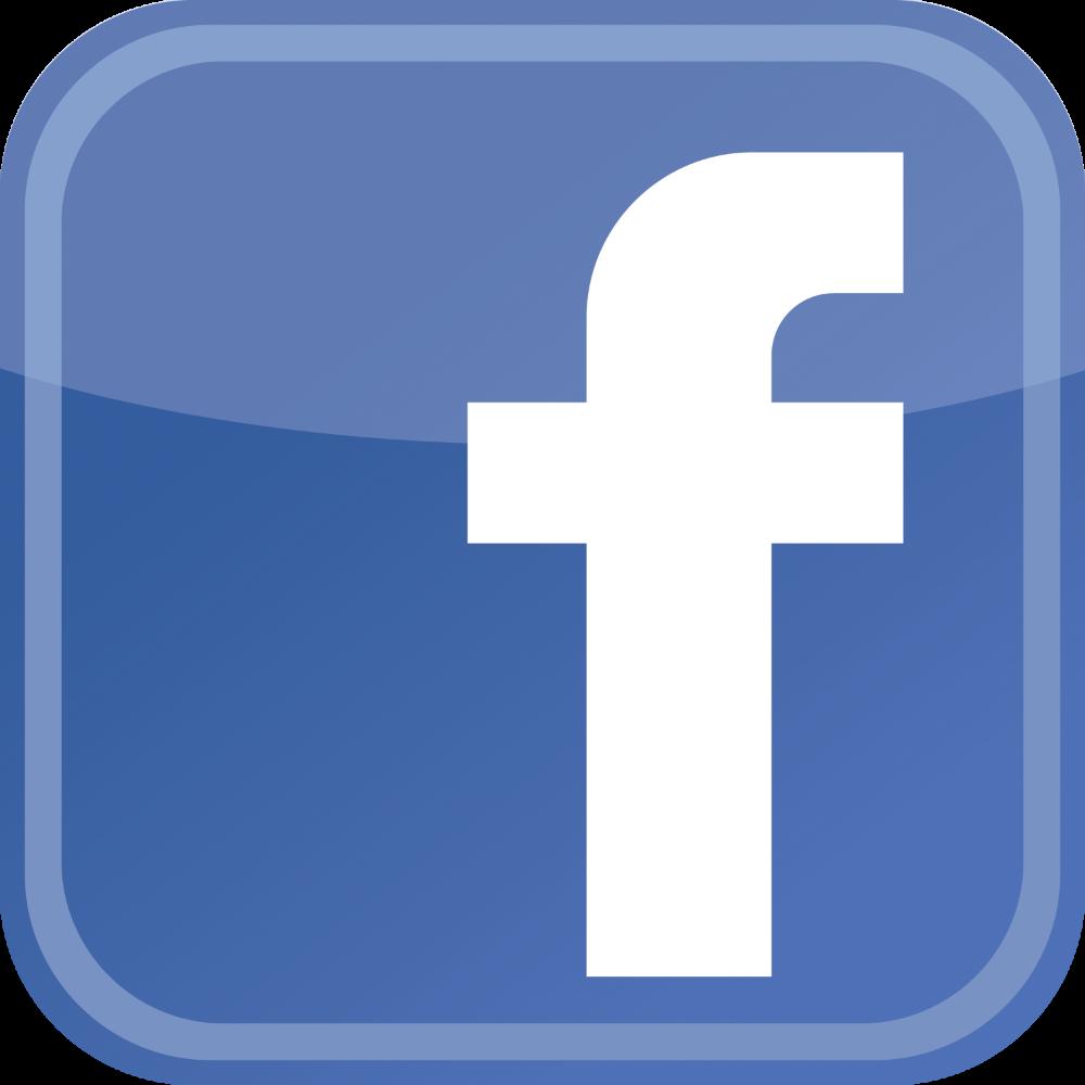 icono de facebook transparente Google Search Facebook