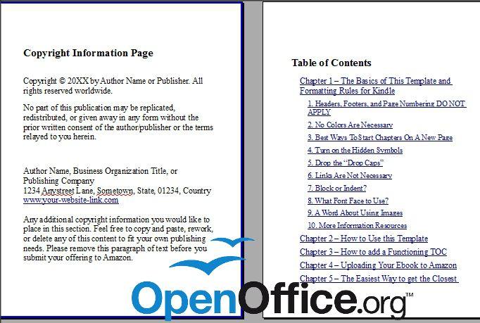 wwwplrdealchoice/KDP/KEG_ODThtml Kindle eBook Generator