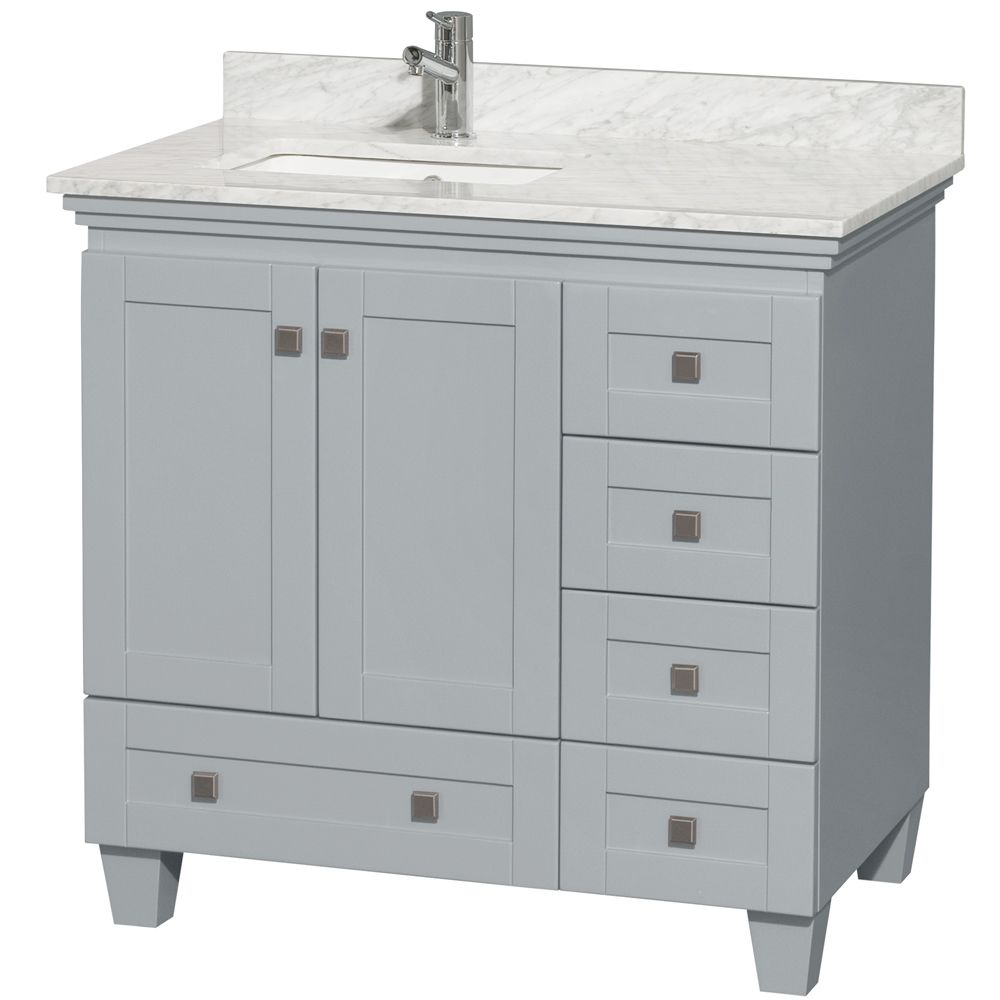 sheffield vanity gray in collection undermount pin birch natural sink marble bathroom with single wyndham top