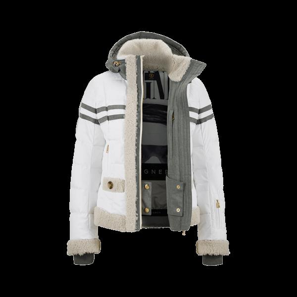 cute half price recognized brands Épinglé sur Bogner - Collection 2019
