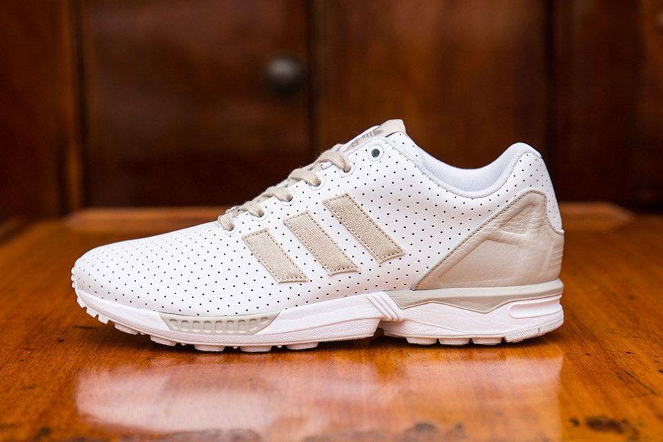 buy popular 28cb6 aa790 Sneakersnstuff x adidas Originals