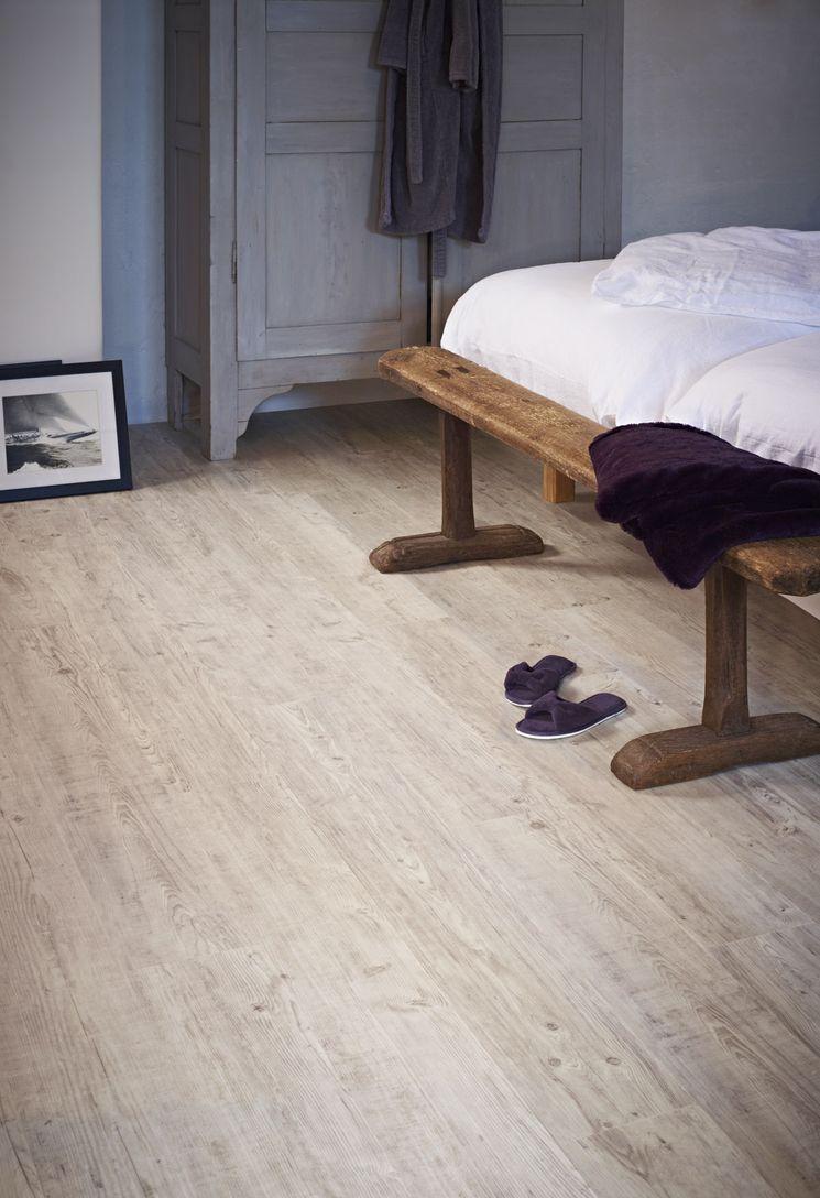 pvc vloer met hout look hout pvc wood interieur woon