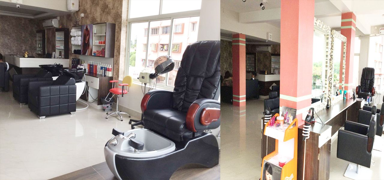 Looking For Best Beauty Parlours In Bhubaneswar Get The Phone Number Email Id Timing Deals And More For Best Beauty Beauty Parlor Men S Beauty Bhubaneswar